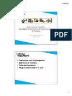 Clase 13 & Clase 16 - Actuadores, Bombas y Motores 2017.1.pdf