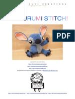 Stitch.pdf
