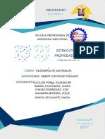 CERAMICOS.docx