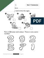 evaluacion kidsbox1