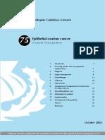 epitelial ovarian cancer.pdf
