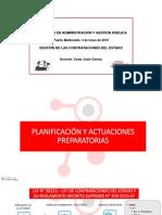 GESTION-DE-LAS-CONTRATACIONES.pptx