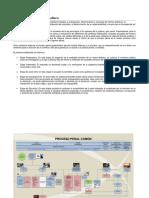 El Proceso Penal Guatemalteco2017 1