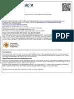 Continuing Professional Development.pdf