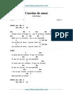 Cuerdas-de-amor-Julio-Melgar.pdf