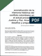 PD Memoria Historica Justicia y Paz (1)