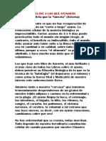 ALEXI SUVORIN LA CURACIÓN POR EL AYUNO COMPLETO.pdf