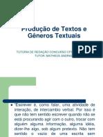 produção de textos tipologia textual 2019.pdf