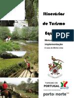 Itinerários de Turismo Equestre 2.pdf