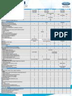 Explorer.pdf