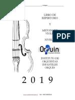 1557532941854-LIBRO A 2019.pdf