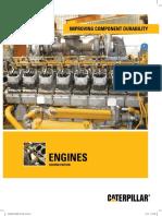 SEBF1018 02 Engines