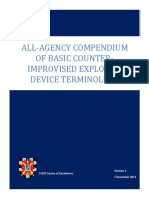 160397_1784120983_Unclassified_-_All-Agency_Compendium_of_C-IED_Terminology_v3.pdf