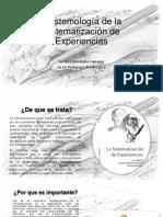 Epistemologia-de-la-Sistematizacion-de-Experiencias.pdf