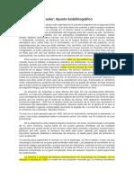 Bibliografia Daniel Moyano.docx