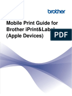 iPrint&Label User's Guide Apple Devices.pdf
