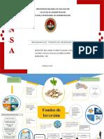 infografia fondos de inversion.docx