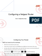 netgear-basic-steps.pdf