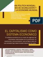 Economia Politica Mundial 2
