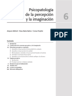 Psicopatología de la percepción.pdf