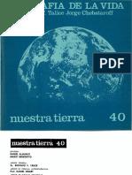 01 Nuestra_tierra_40.pdf