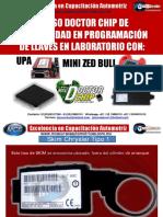 1.-Procedimientos UPA Desbloqueo y Pin Code.pdf