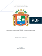 Comercio - Capítulo I.pdf