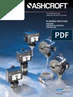 B Series Switches ashcroft catalogo.pdf