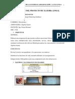Cristian Chancusig - Informe Matlab Algebra