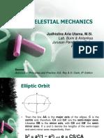 Mekanika Benda Langit_gerak Dalam Orbit & Transfer Orbit (2)