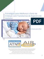 Autismo-estrategias-para-melhorar-o-sono-de-criancas-com-transtornos-do-espectro-do-autismo.pdf
