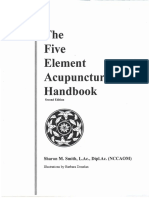 The Five Element Acupuncture Handbook.pdf