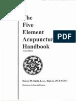 The Five Element Acupuncture Handbook.pdf