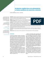 Subtipos de deterioro cognitivo leve.pdf