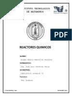 346094820-tarea-investigaco-u3-docx.docx