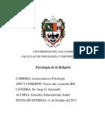 Trabajo Practico Psicología de la Religión.docx