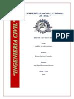 LINEA DE DISTRIBUCIÓN.docx