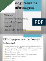 biossegurananaenfermagem-130301191638-phpapp01