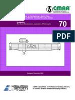 multiplegirder.pdf