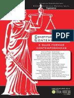 Constitucionalismo-contemporaneo-e-suas-formas-contemporneas.pdf