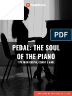 Pedal+-+The+Soul+Of+The+Piano