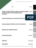 Catalog Niedax RO 2005.pdf