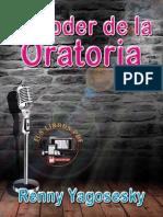 da485a76-8073-4c30-a43a-380de0fdf7c7.pdf