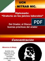 oratoria en los juicios labralea nicaraguenses.pdf