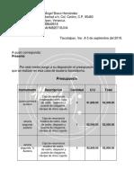 Presupuesto Miguel 1.pdf