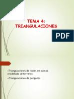 triangulaciones.ppt