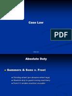 case-law.pdf
