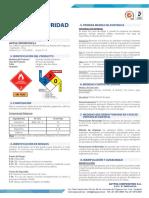 ESMALTE_SINTETICO_MAESTRO_HS.pdf