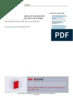 LEAN SIX SIGMA PAPER2222.en.es3333333333333333333.docx