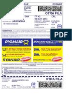 RyanairBoardingPass (5)